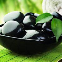 Holistische massage - Syona Balans Coach - midden-delfland 1.2