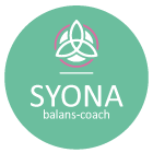 Logo-Syona---Balans-Coach---v1.2