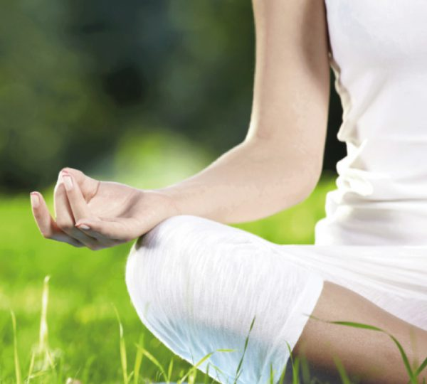 Meditatie Syona Balans Coach Den Hoorn Product