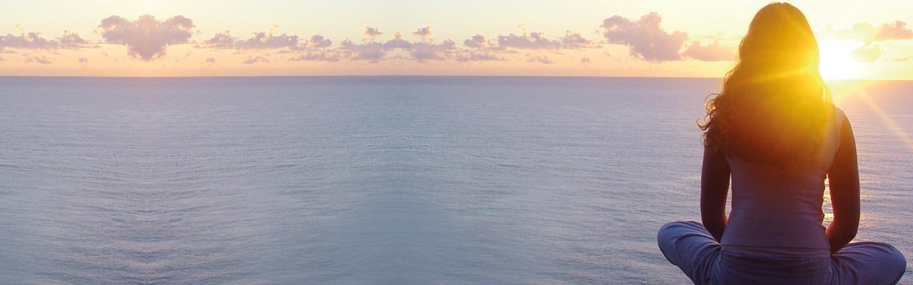 Meditatie-avond-Syona---Balans-Coach---v1.0