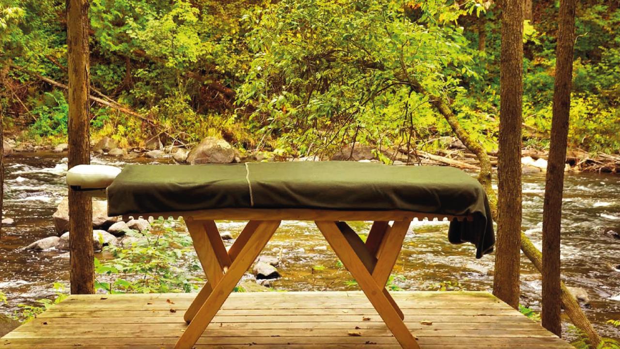 Syona-Balans-Coach---Massage
