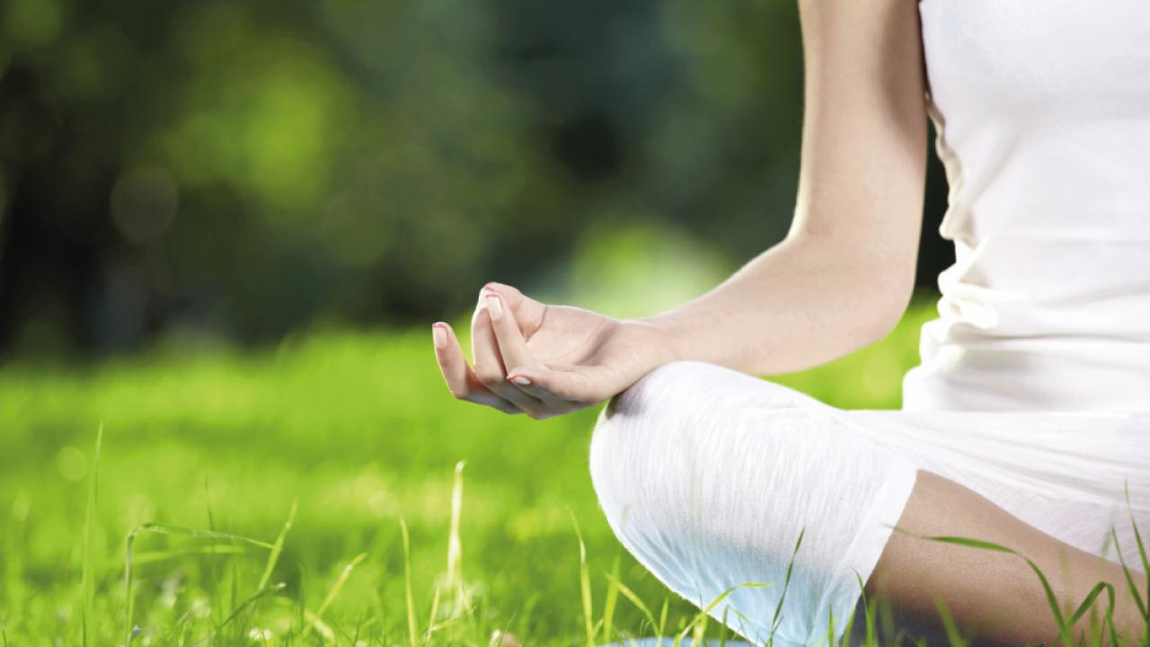 Syona-Balans-Coach---Meditatie